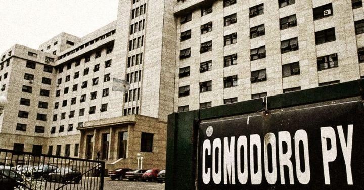https://www.diarioarmenia.org.ar/wp-content/uploads/2021/06/Comodoro-py-Justicia-argentina-diario-armenia-720x376.jpg