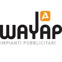 WayAp, Cartelli Pubblicitari icon