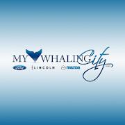 Whaling City Motors
