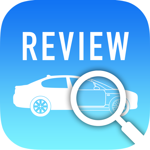 Auto Review 遊戲 App LOGO-硬是要APP