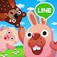 LINE Pokopang - POKOTA's puzzle swiping game! Download for PC Windows 10/8/7