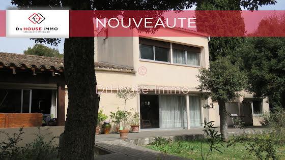 Vente maison 10 pièces 251 m2