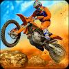 Bike Stunt Race Free - GT Super Master Drive 3D APK