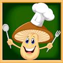 Beany Mushroom icon