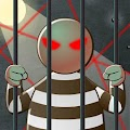 Prison Escape - Puzzle Game 1.0 icon