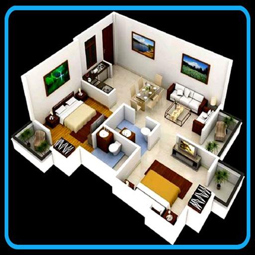 Home plan 3d designs interior home planner gallery applications home plan 3d designs interior home planner gallery applications sur google play malvernweather Images