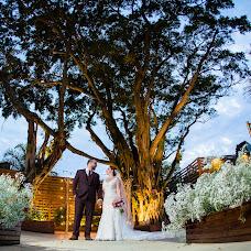 Wedding photographer Eric Cravo paulo (ericcravo). Photo of 04.12.2018