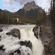 River Fall Live Wallpaper for PC-Windows 7,8,10 and Mac
