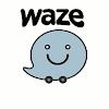 Maps Waze GPS  Navigation Traffic Guide free