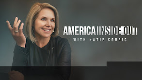 America Inside Out With Katie Couric thumbnail