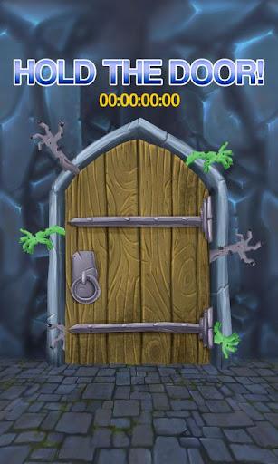 Hold The Door 0.1.0 screenshots 2