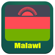 Radio Malawi - World Radio Free