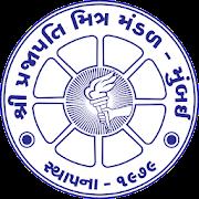 SPMM Mumbai