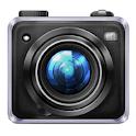 FX Camera Pro icon