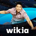 Wikia: Glee icon