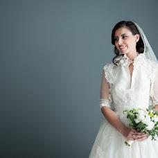 Wedding photographer Manuela Susanna (ManuelaSusanna). Photo of 19.06.2017