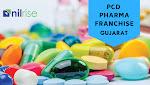 Pharma Franchise in Gujarat | PCD Pharma in Ahmedabad - PCD Pharma
