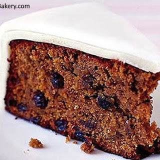 Fruity On The Rooty Boiled Fruit Cake Recipe That Grandma Will Love