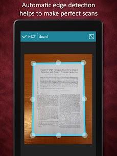 Smart Doc Scanner: Free PDF Scanner App Download For Android 10