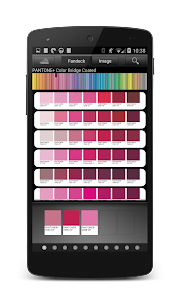 myPantone 2.1.4 Mod + Data for Android 3