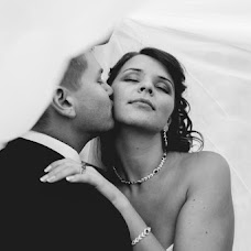 Wedding photographer Nikolay Danko (MykolaDanko). Photo of 31.10.2013