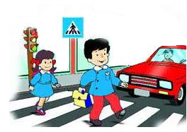4. Sınıf Trafik Güvenliği Dersi Tüm Yazılı Soruları İndir