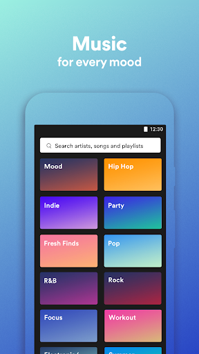 Download Spotify Lite Apk Latest Version » Apps and Games on Android