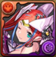 調剤の薬女神・カティア