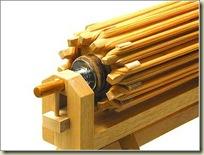 wood_gun_14
