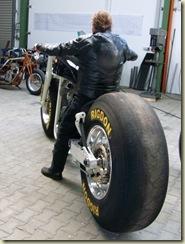 gaint-bike__04