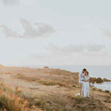 Wedding photographer Derya Engin (engin). Photo of 29.09.2017