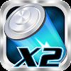 Battery Saver X2 APK