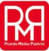 Logo Picardie Médias Publicité