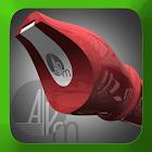 PlayAlong Recorder icon