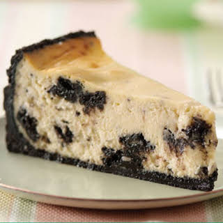 10 Best Oreo Cheesecake Topping Recipes