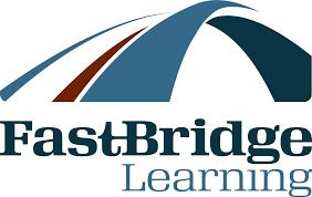 https://auth.fastbridge.org/login.do
