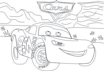 carros-colorir-cars-coloring
