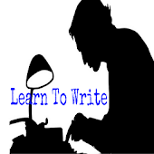 The Learn to Write App