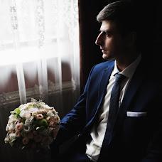 Wedding photographer Taras Noga (Taraskin777). Photo of 04.11.2017