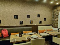Indian Grill Room photo 56