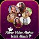 Photo Slideshow Maker Download for PC Windows 10/8/7