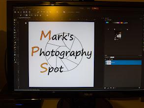 Photo: Day 351-Some Basic Graphic Design