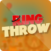 Ring Throw
