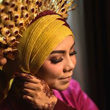 Wedding photographer Abdul Hunaif (AbdulHunaif). Photo of 27.10.2017