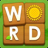 Word Farm Cross Mod