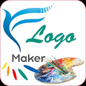 LOGO Maker Design Tool