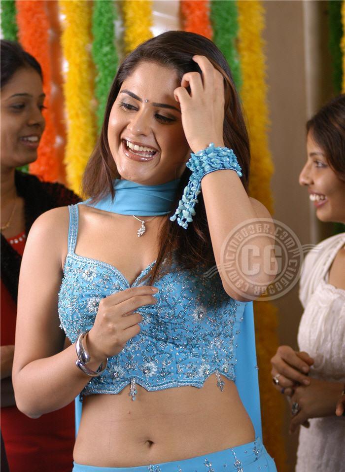 indian girl 6kkdl5c.jpg Mixd -  http://henku.info