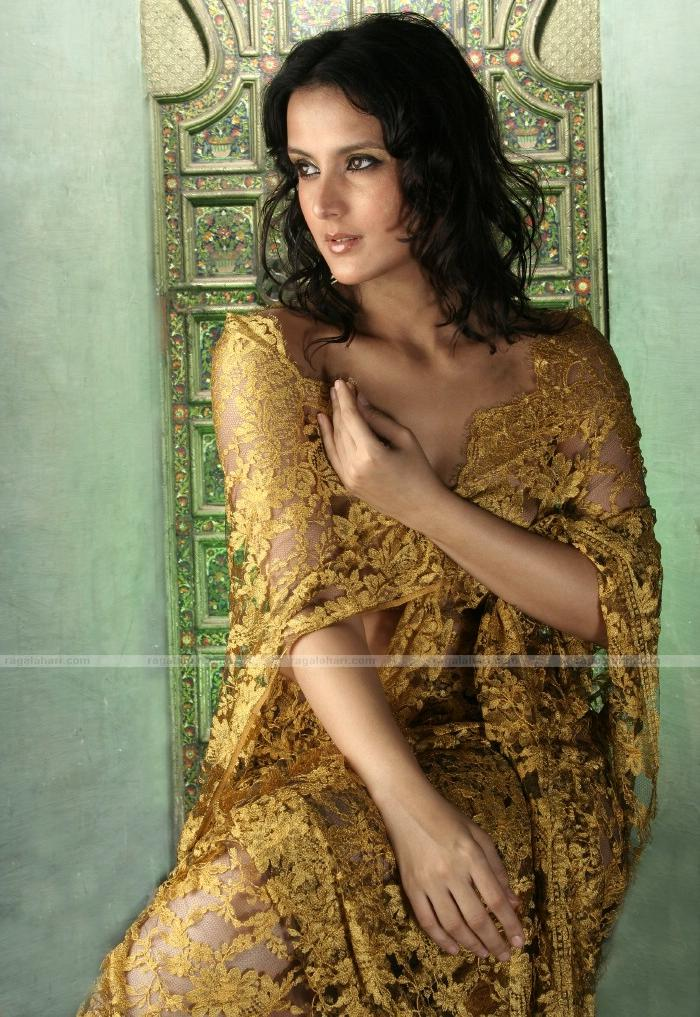 indian girl 6415gz6.jpg Mixd -  http://henku.info