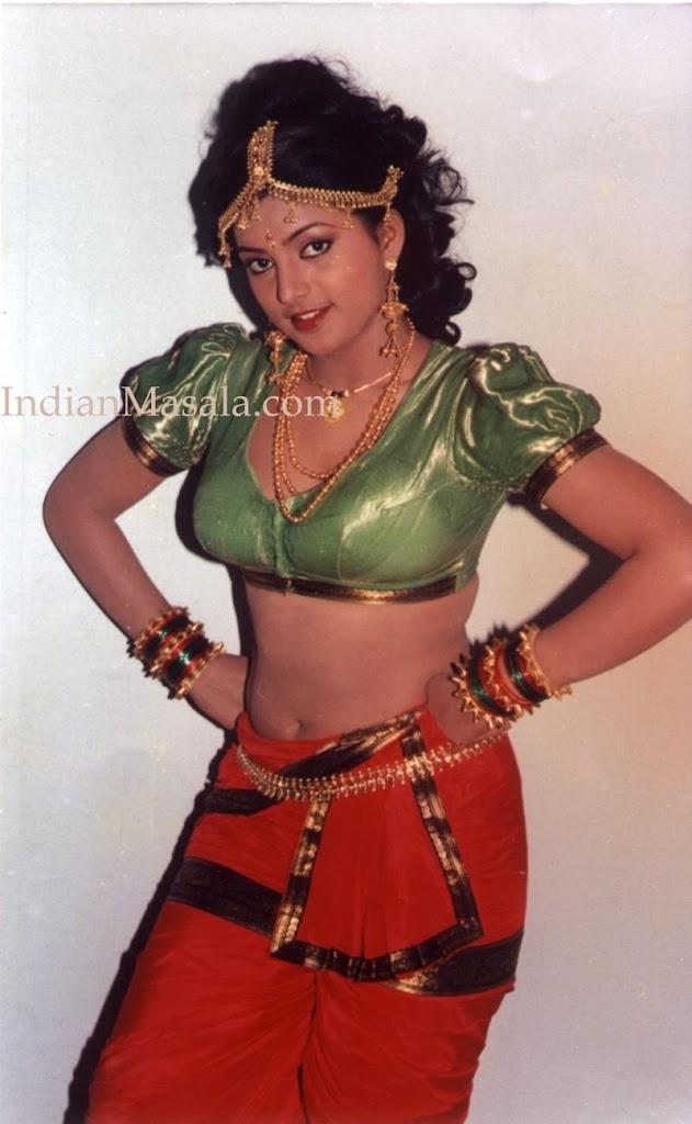 sexy indians roja4.jpg Sexyindians -  http://henku.info