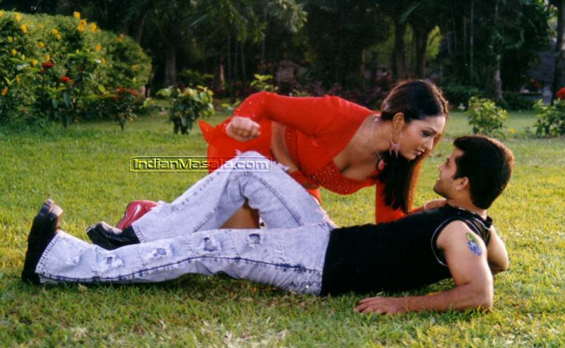 sexy indians vindhya1.jpg Sexyindians -  http://henku.info
